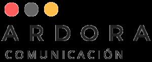 Ardora Comunicación